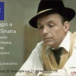 locandina Sinatra Cdj