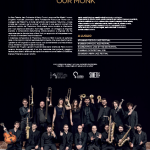 ntjo our monk auditorium magazine