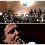 Casa del Jazz guest Girotto