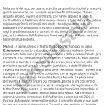 RECENSIONE EXTEMPORA pdm
