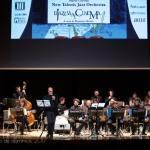 Il jazz va al cinema - 2° edizione