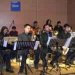 Casa del Jazz - Guida all'ascolto