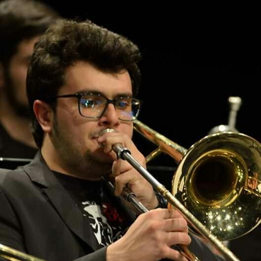 Eugenio Renzetti