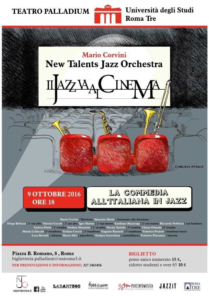 Concerto 9 Ottobre web