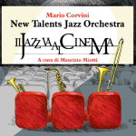 Il jazz va al cinema
