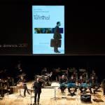 the terminal - foto concerto