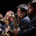 Il jazz va al cinema - Il musical al cinema - Stefano Monastra