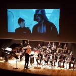 il jazz va al cinema - i composity di Hollywood - John williams
