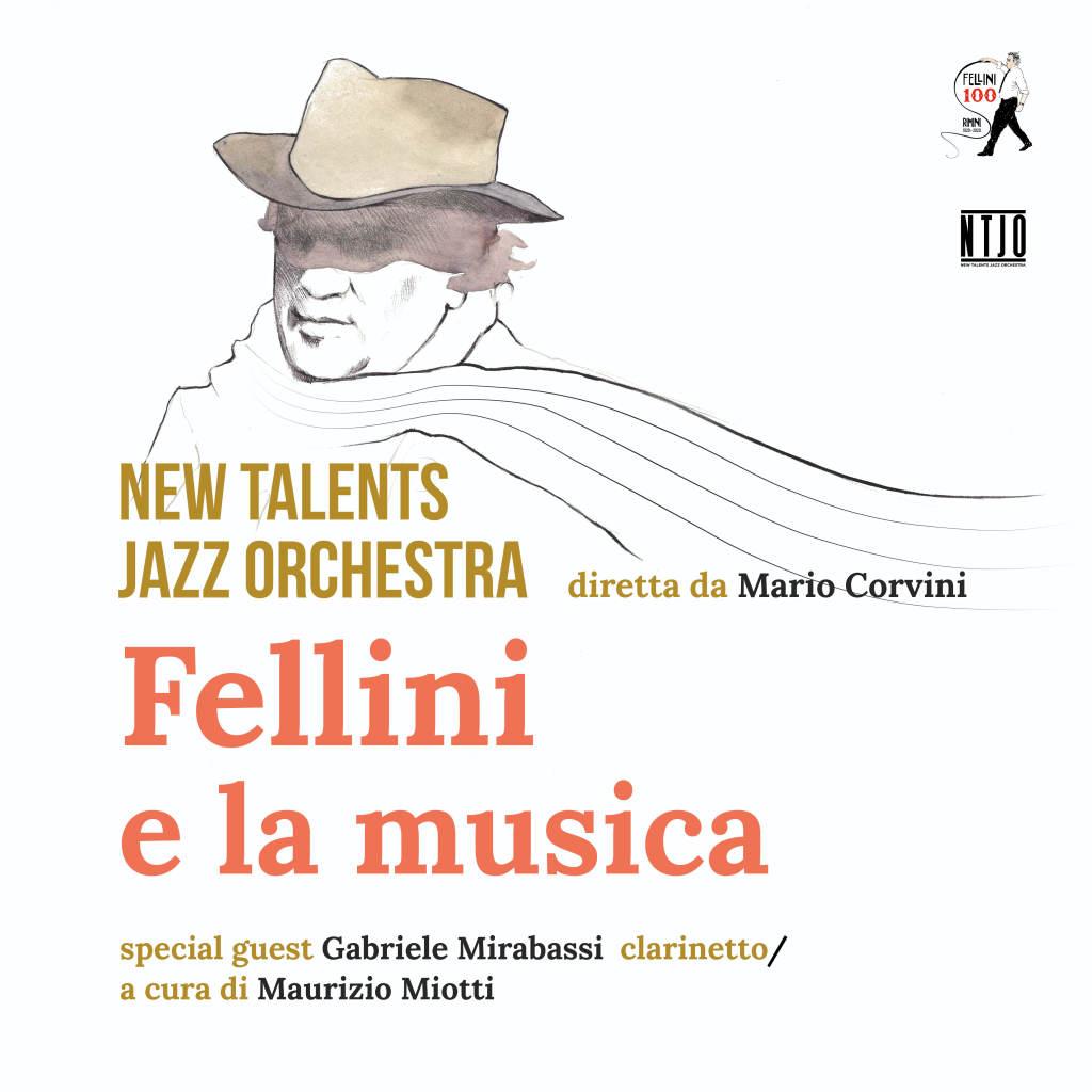 Fellini (Quadrato)generico5(1)