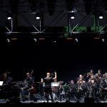 NTJO - Pieranunzi - Casa del jazz 3