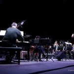 NTJO - Pieranunzi - Casa del jazz 4