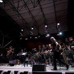 NTJO - Pieranunzi - Casa del jazz 5