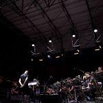 NTJO - Pieranunzi - Casa del jazz 6
